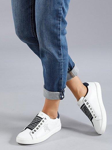 Joop! - Sneaker Nastro Strada