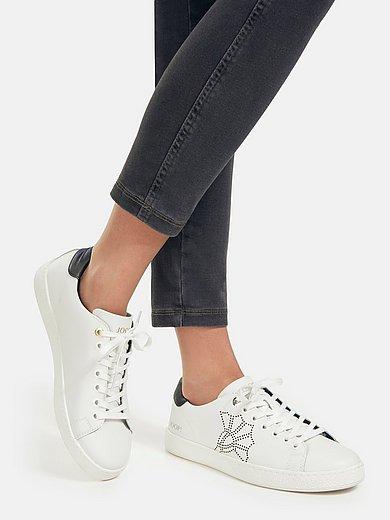 Joop! - Sneaker Fiore Strada