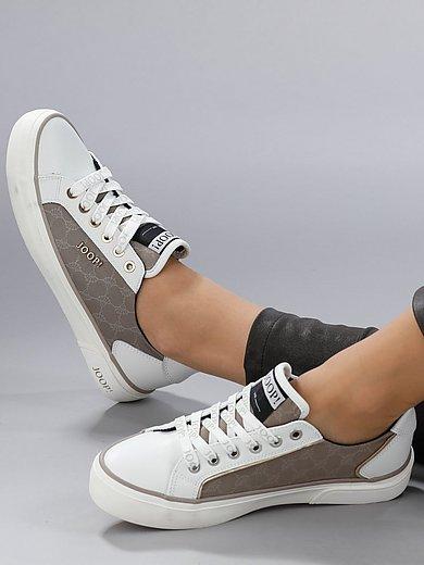Joop! - Sneaker Tessuto Ice