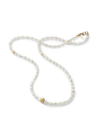 Juwelenkind - Kette Mynte