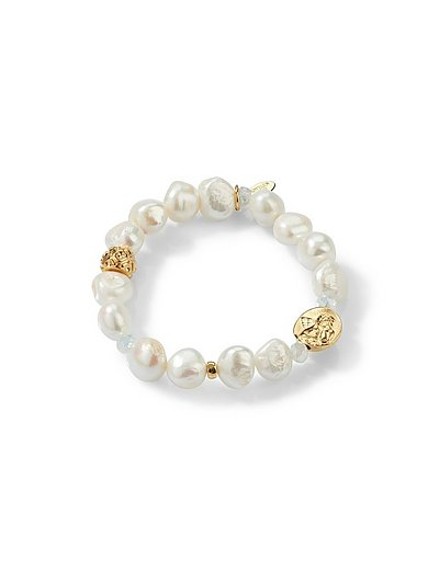 Juwelenkind - Elastisches Armband Jida
