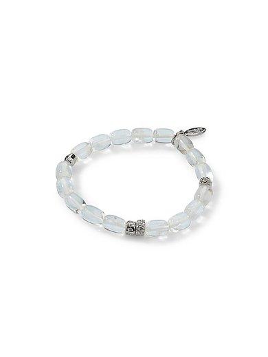 Juwelenkind - Armband Sofie