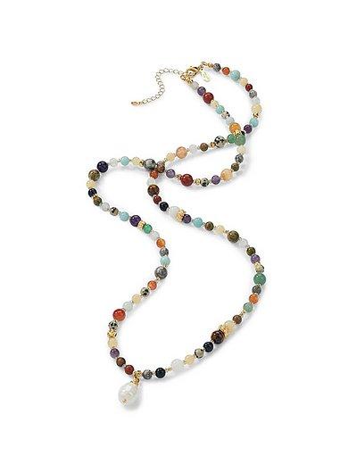 Juwelenkind - Kette Liv