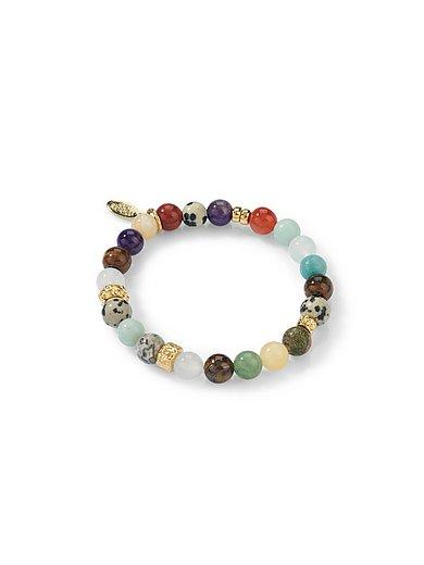 Juwelenkind - Elastisches Armband Liv