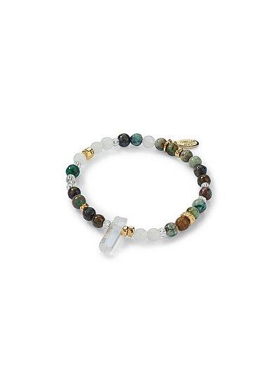 Juwelenkind - Armband