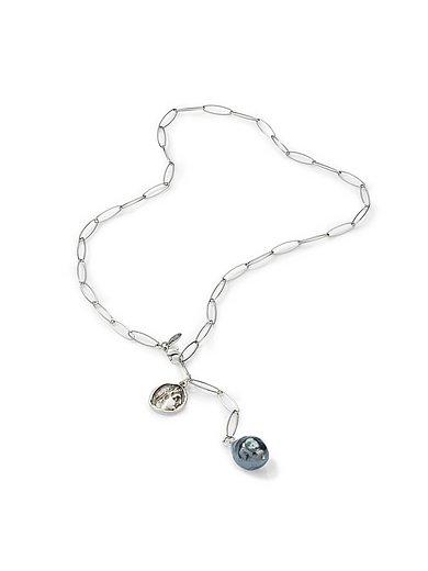 Juwelenkind - Kette Nika