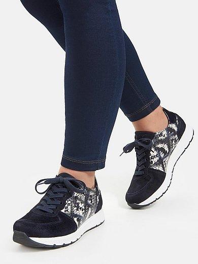 Semler - Sneaker Aline