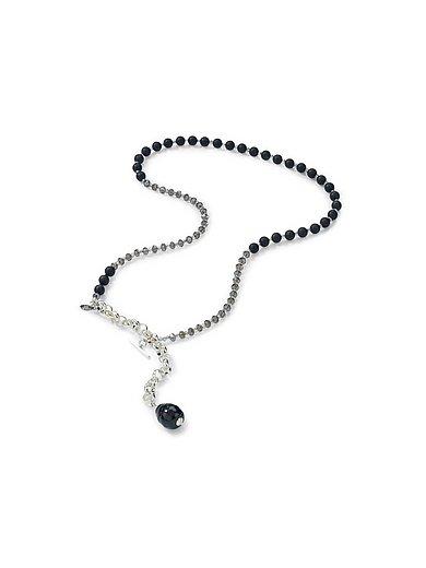 Juwelenkind - Kette Maila