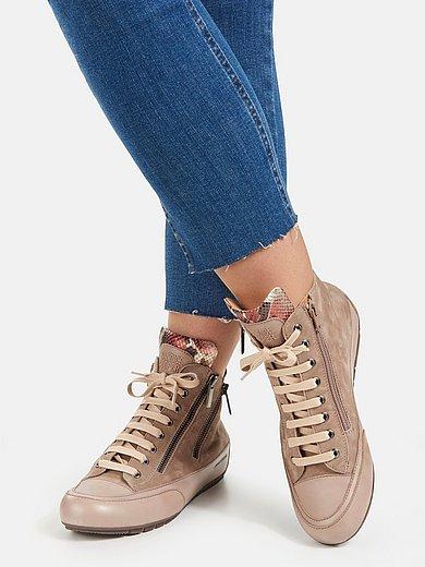 Candice Cooper - Sneaker Lucia Zip