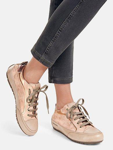 Candice Cooper - Sneaker Kendo