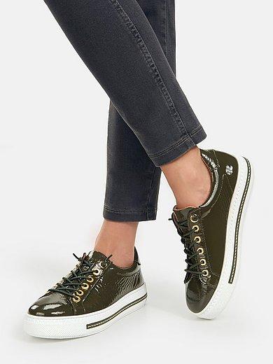 Salamander - Schlupf-Sneaker Liwana