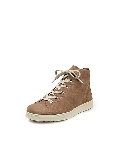Semler - Sneaker Ruth