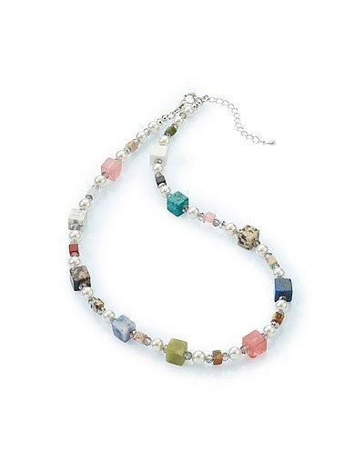 Juwelenkind - Kette