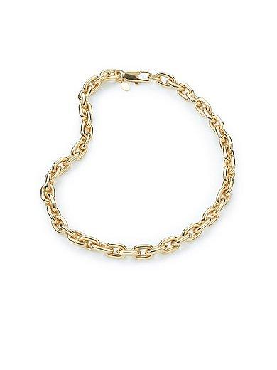 OHH LUILU - Kette Chunky Chain