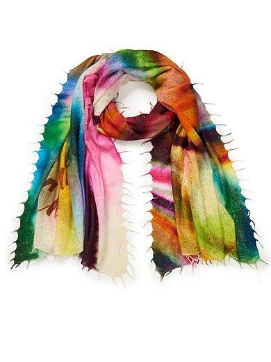 Cashmere Victim - Schal aus 100% Kaschmir
