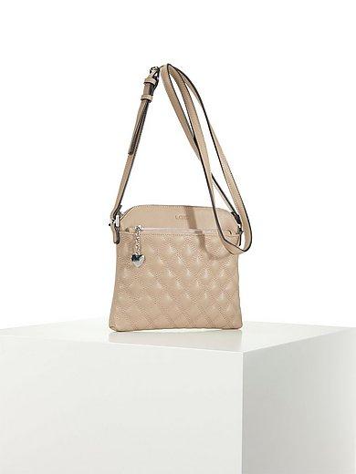 L. Credi - Handtasche