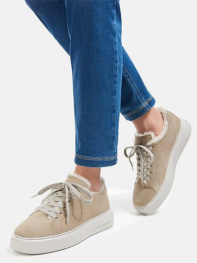 Kennel & Schmenger - Sneaker Pro