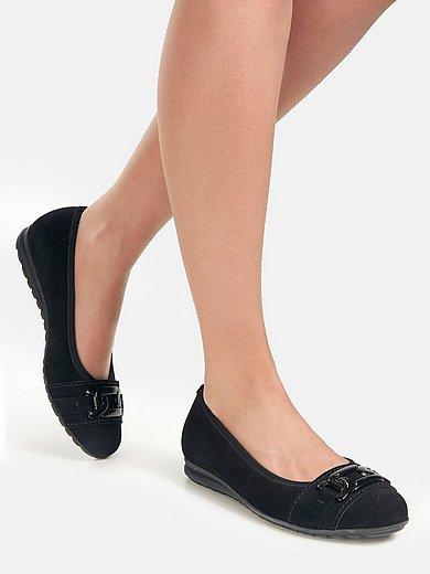 Gabor Comfort - Ballerina