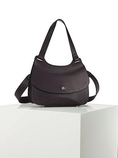 Aigner - Handtasche Selma