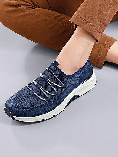 Rollingsoft - Schlupf-Sneaker