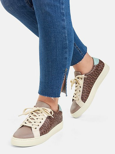 Aigner - Sneaker Diane
