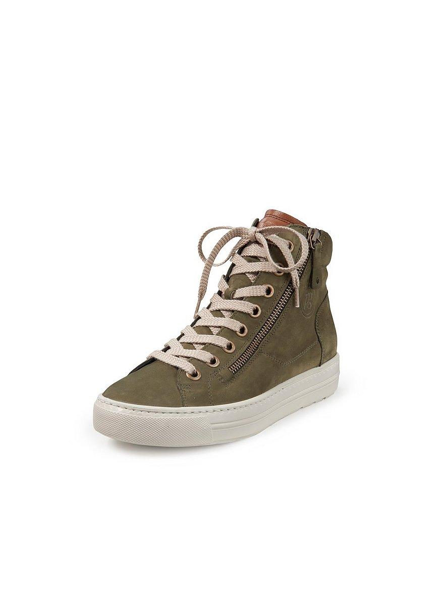 paul green - Sneaker  grün Größe: 35,5