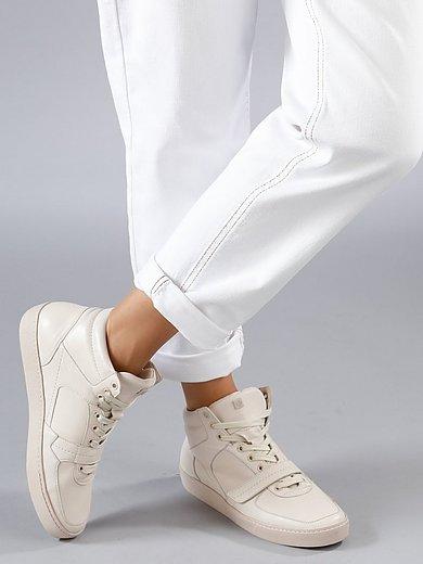 Högl - Knöchelhoher Sneaker