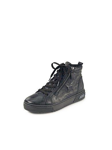 Gabor Comfort - Knöchelhoher Sneaker