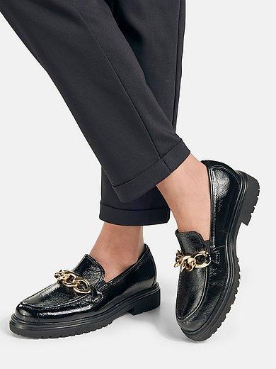 Gabor Comfort - Slipper