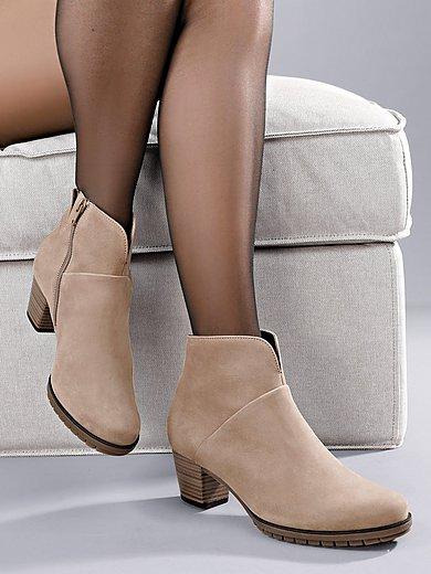 Gabor Comfort - Stiefelette