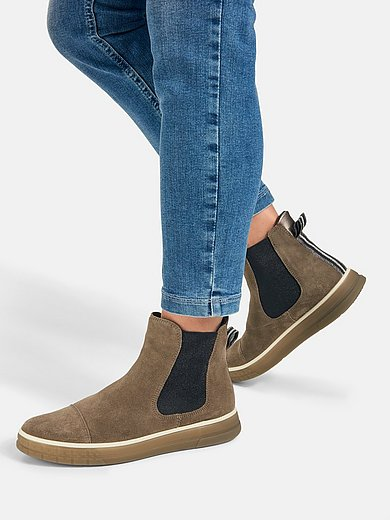 ARA - Chelsea-Boots Frisco HighSoft