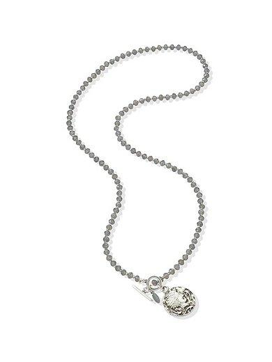 Juwelenkind - Kette Cleo