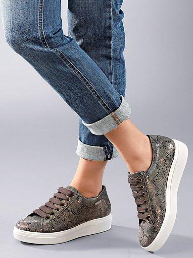 Mephisto - Plateau-Sneaker Fanya
