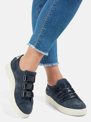 Mephisto - Plateau-Sneaker Frederica