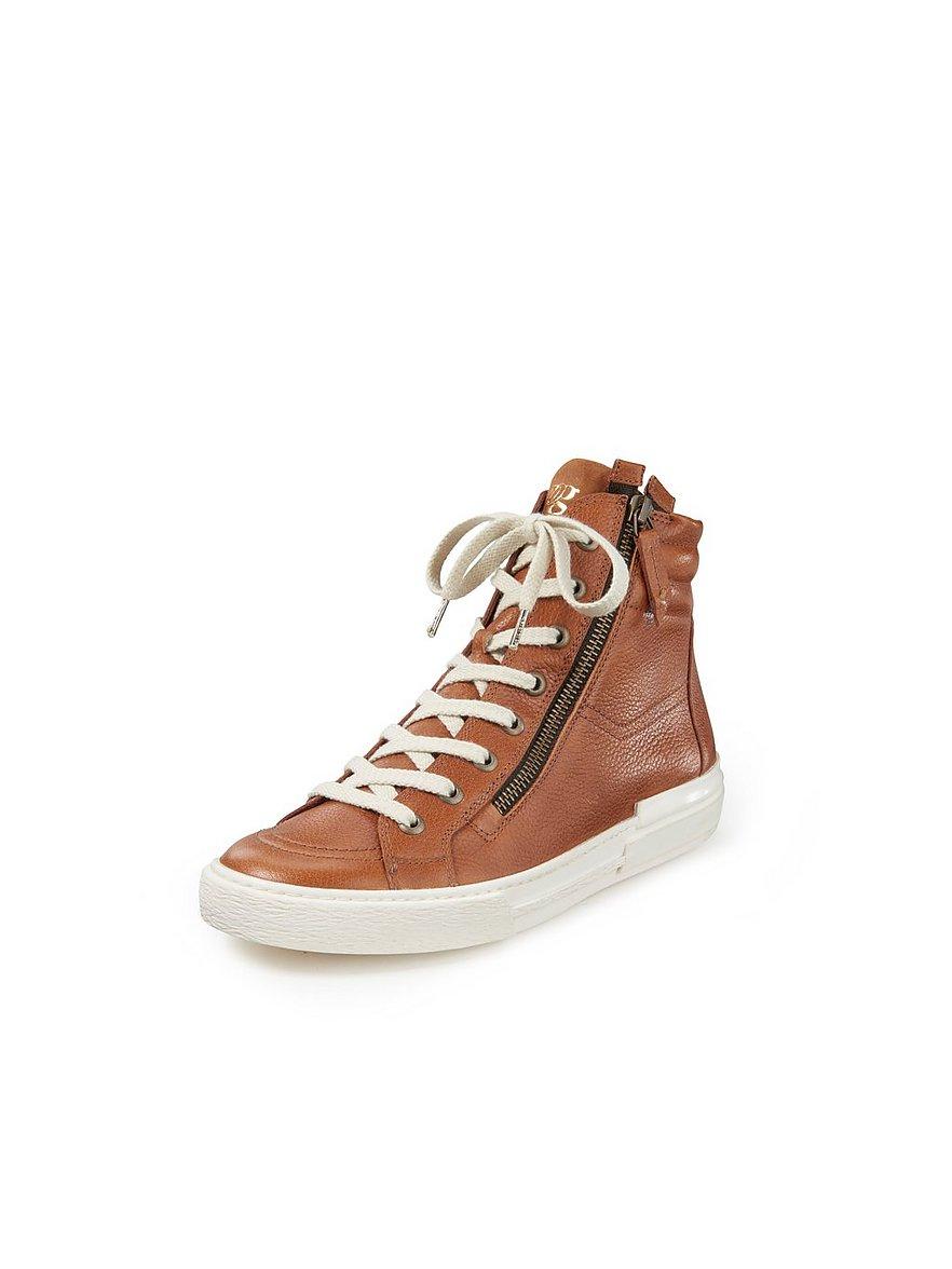 paul green - Sneaker  braun Größe: 37