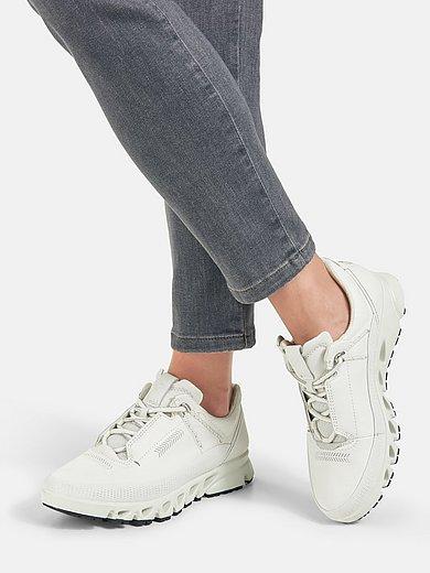 Ecco - Sneakers imperméables Multi-Vent W