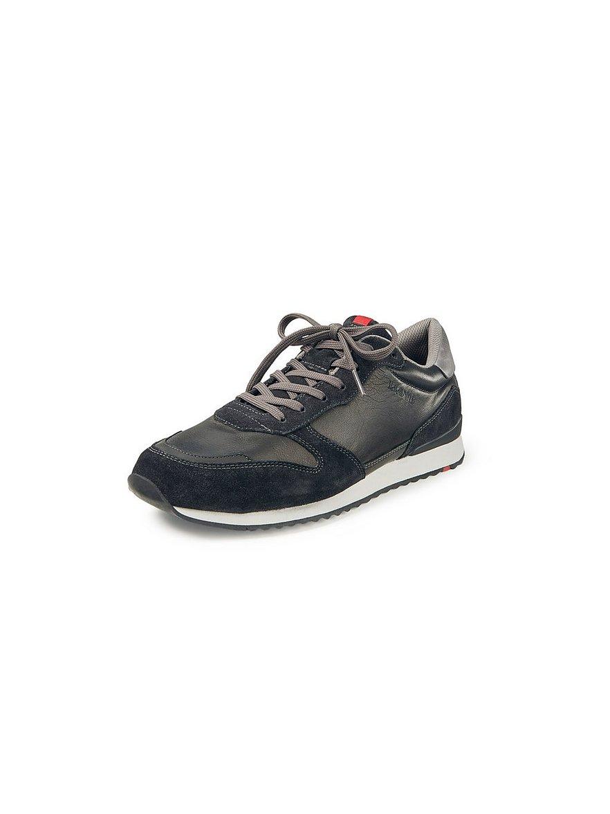 lloyd - Sneaker  schwarz Größe: 43