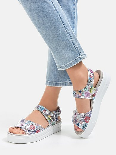 Semler - Les sneakers