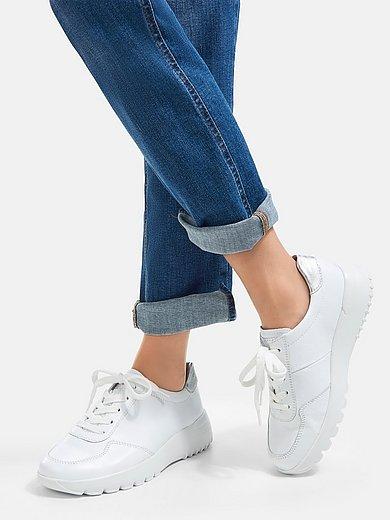 Semler - Sneakers