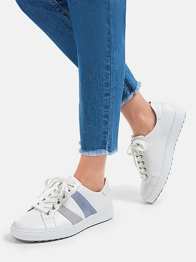 Semler - Lace-up shoes