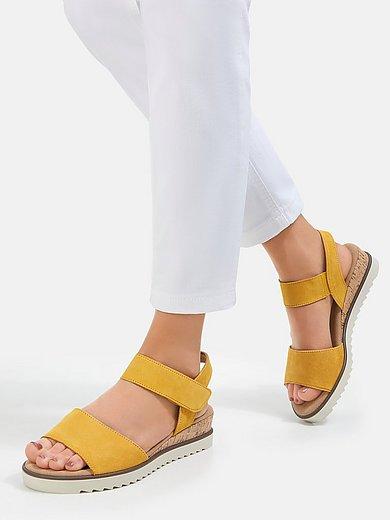 Gabor Comfort - Sandals