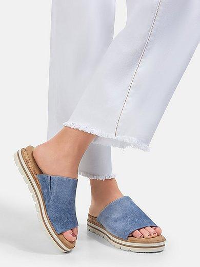 Gabor Comfort - Pantolette