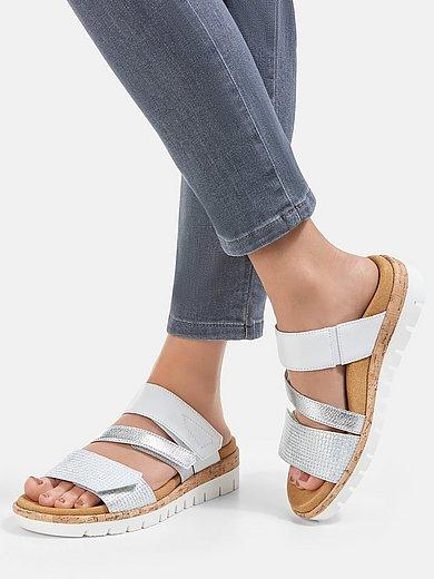Gabor Comfort - Slippers
