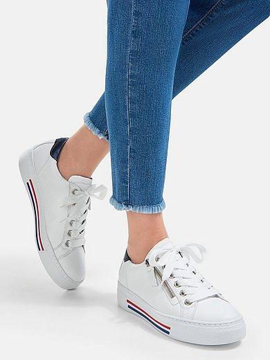 Gabor Comfort - Les sneakers