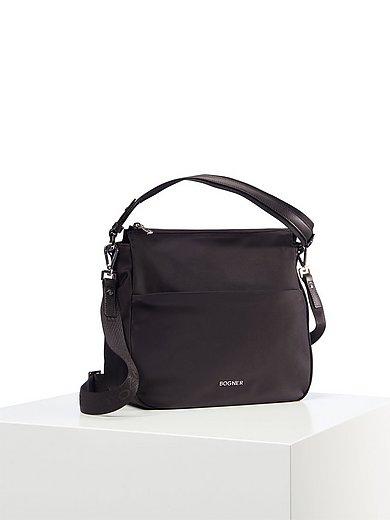 Bogner - Shopper bag