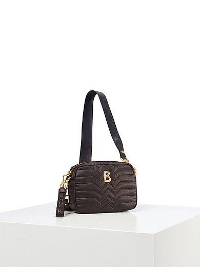 Bogner - Håndtaske