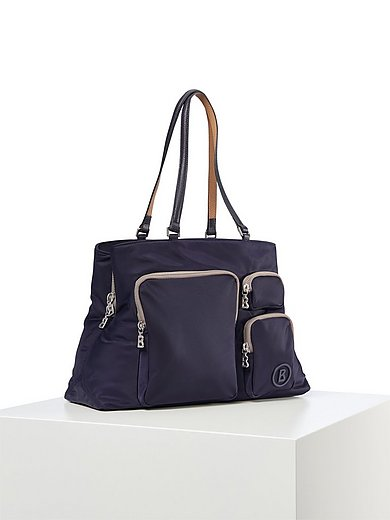 Bogner - Le sac shopper