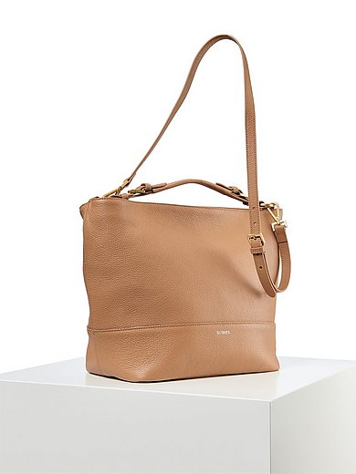 Bogner - Le sac shopper