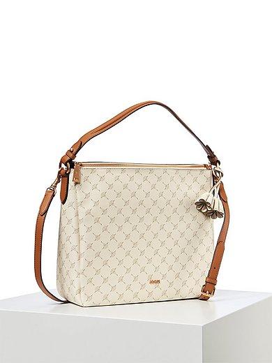 Joop! - Shopper bag