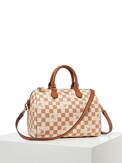 Joop! - Le sac shopper